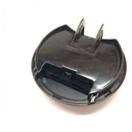 Аксессуары и запчасти - Крышка чайника (без фильтра) Maxima MK-G321, 0