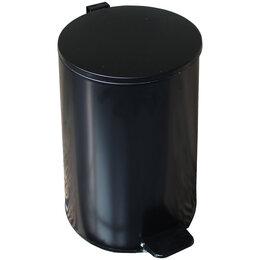 Мусорные ведра и баки - Ведро-контейнер для мусора (урна)…, 0