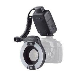 Фотовспышки - Фотовспышка Yongnuo YN-14EX Macro TTL для Canon, 0