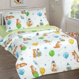 Постельное белье - Пошив детского постельного белья по вашим размерам, 0
