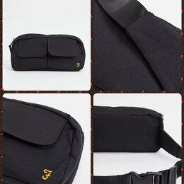 Сумки - Лот новых оригинальных сумок 23 штуки, 0