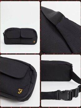 Сумки - Лот новых оригинальных сумок 27 штук, 0