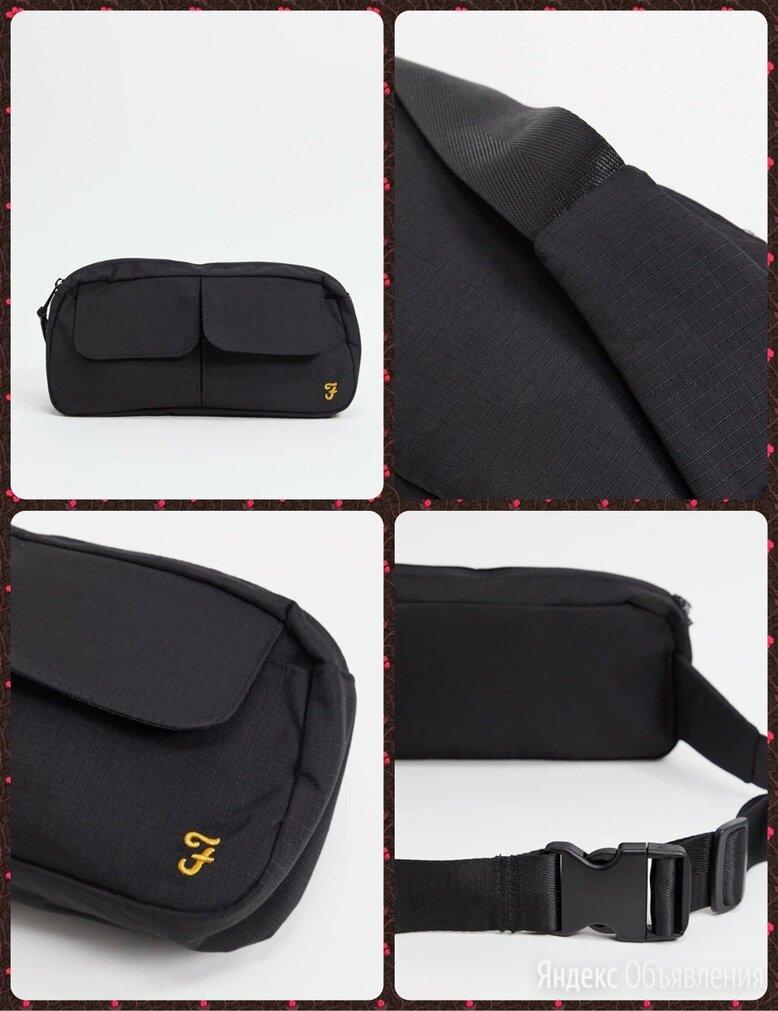 Лот новых оригинальных сумок 25 штук по цене 17990₽ - Сумки, фото 0