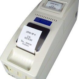 """Контрольно-кассовая техника - Кассовая машина """"Штрих-фр-К"""" и клавиатура кв99, 0"""