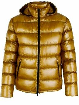 Куртки и пуховики - Куртка новая р.164-170, 0