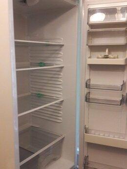 Холодильники - Холодильник Атлант хм-6026-031 двухкамер.Гарантия, 0