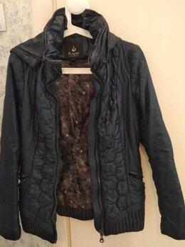 Куртки - Куртка Kapre, 0