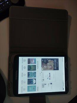 Электронные книги - Электронная книга pocketbook 740 color, 0