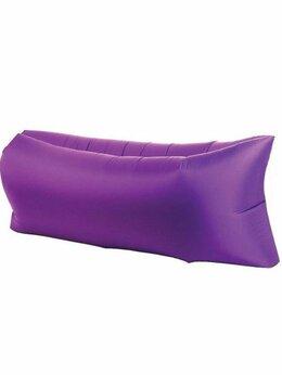 Надувная мебель - Надувной диван Ламзак, 0