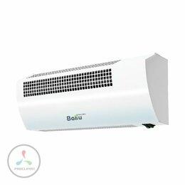 Тепловые завесы - Тепловая завеса Ballu BHC-CE-3, 0