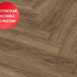 Плитка ПВХ - LVT плитка Fine Flex Wood FX-114 Дуб Таганай, 0