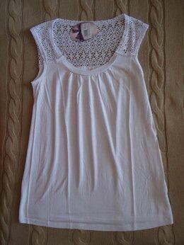 Рубашки и блузы - Блуза для беременных Mamita (новая), 0