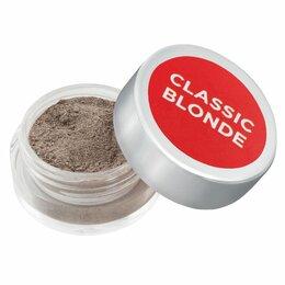 Грим - Хна Henna Expert Classic Blonde, 3 гр, 0