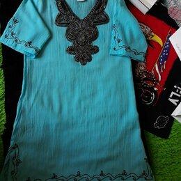 Блузки и кофточки - Туника новая🔥, 0