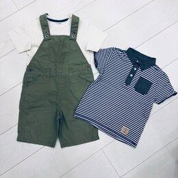 Футболки и рубашки - Одежда Next Mothercare, 0