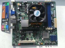 Процессоры (CPU) - Phenom II X6/GT330/DDR3-6/AM3, 0