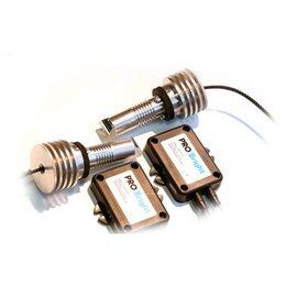 Уличное освещение - ProBright светодиодные модули FL-3, 0