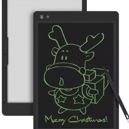 """Графические планшеты - Графический планшет для рисования 13.5"""", 0"""