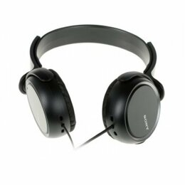 Наушники и Bluetooth-гарнитуры - Наушники Sony MDR-XB250, 0
