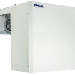 Холодильные машины - Моноблок ММ 226R  Cерия М – Light , 0