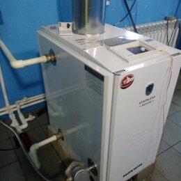Счётчики воды - Сантехнические услуги в Орле., 0