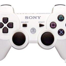 Рули, джойстики, геймпады - Джойстик для Sony PS3, 0