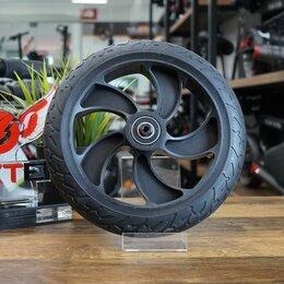 Аксессуары и запчасти - Заднее колесо для Kugoo S3, 0