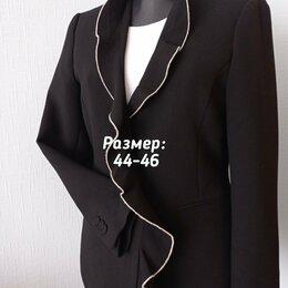 Пиджаки - Пиджак  ZARA, 0