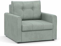 Кресла - Кресло кровать Лео (72) ТД 362, 0