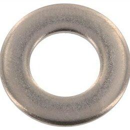 Шайбы и гайки - S+P Шайба-AFNOR контактная тонкая NF E 25-514 Z…, 0