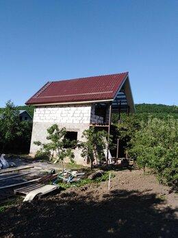 Архитектура, строительство и ремонт - Ремонт крыш, кровельные и плотницкие работы,…, 0