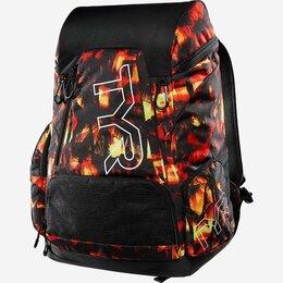 Рюкзаки - Рюкзак TYR Alliance 45L Backpack Sunset, 0