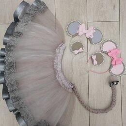 Карнавальные и театральные костюмы - Костюм мышки, 0