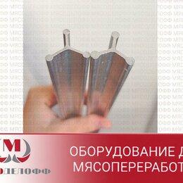 Прочее оборудование - Трёхлучевые колбасные палки  , 0