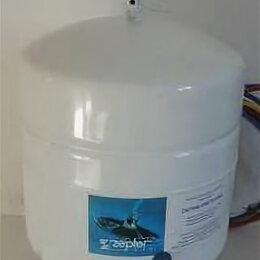 Баки - Накопитель для хранения воды, бак, 0