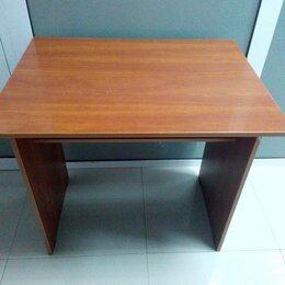 Столы и столики - Стол письменный., 0