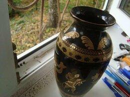 Вазы - продаю фарфоровую  вазу, 0