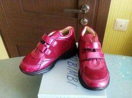 Ботинки - Новые ботинки Ciao Bimbi 26 Италия 17 см, 0