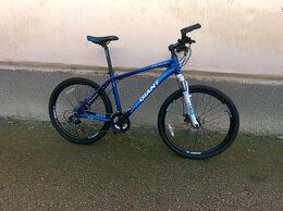 Велосипеды - велосипед Giant  ATX 670, 0
