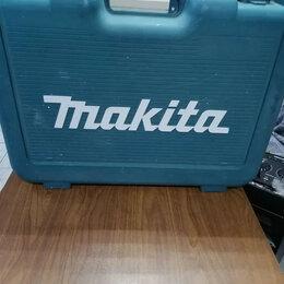 Перфораторы - Перфоратор Makita HR3200C б/у, 0