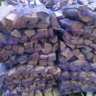 Дрова - дрова в сетках, 0