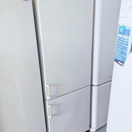Холодильники - (185см) SIEMENS с гарантией ХОЛОДИЛЬНИК, 0