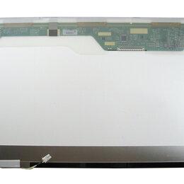 Аксессуары и запчасти для ноутбуков - Матрица (экран) для ноутбука Acer ASPIRE 4310 серии, 0