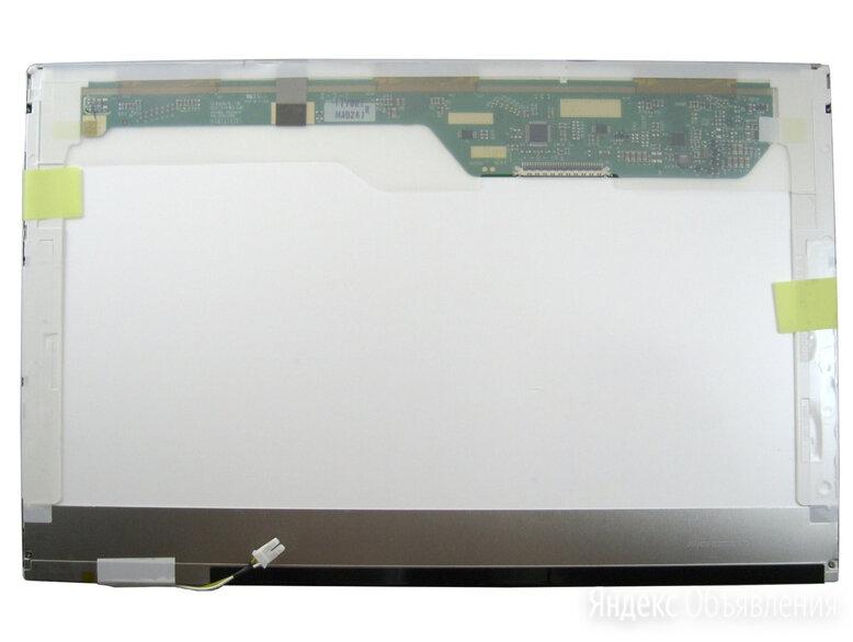 Матрица (экран) для ноутбука Acer TRAVELMATE 3260 серии по цене 3090₽ - Аксессуары и запчасти для ноутбуков, фото 0