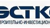 Прораб - прораб ул пулковская, 0