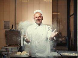 Пекарь - Пекарь, 0
