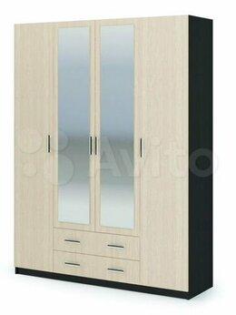 Шкафы, стенки, гарнитуры - Шкаф Гармония 602 М, 0