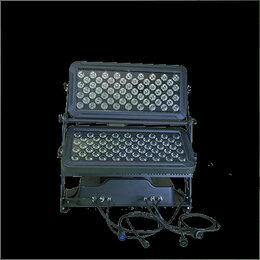 Световое и сценическое оборудование - Прожектор LEDarch-440-A90, 0