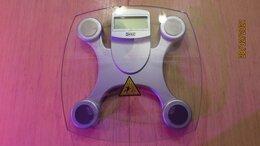 Напольные весы - Весы дизайнерские IKEA AIR MILLENIUM -точность,…, 0
