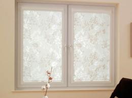 Окна - Пластиковое окно с завода, 0